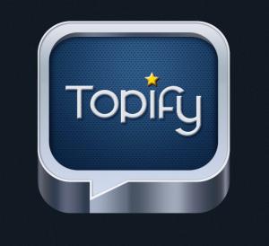 Topify