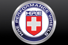 client_logo_hre