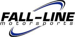 fall-line-motorsports