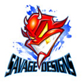 savageDesign