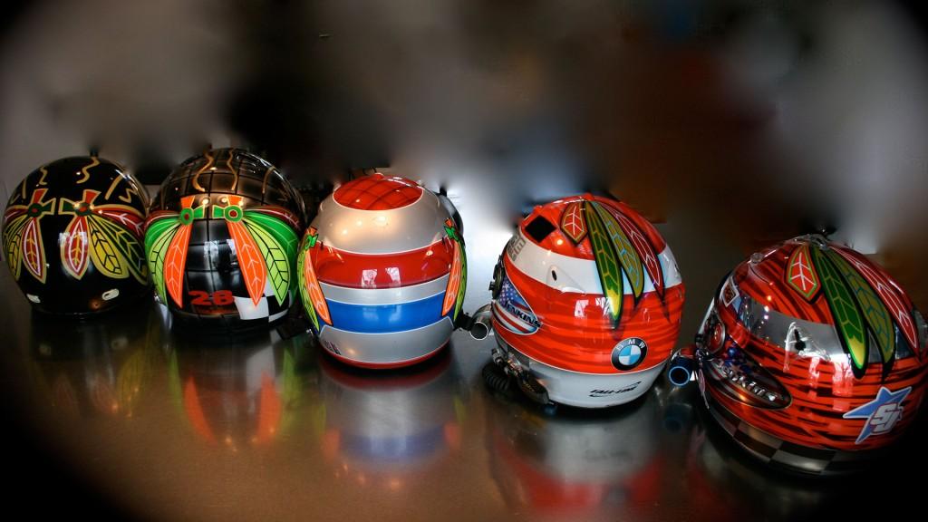 steve-jenkins-racing2