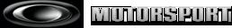 www.oakleymotorsport.com